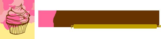 Логотип сайта Рецепты домашней выпечки с фото — пошаговые мастер-классы