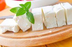 Сыр моцарелла — секреты приготовления и способы применения
