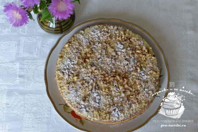 Рецепты кексов в домашних условиях простые в формочках