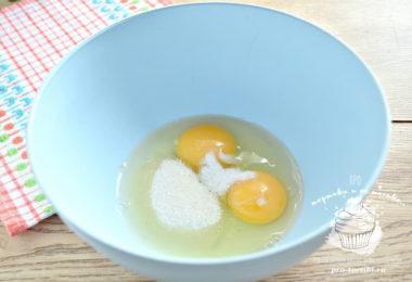 Рецепт приготовления блинчиков на молоке пошаговый рецепт с фото