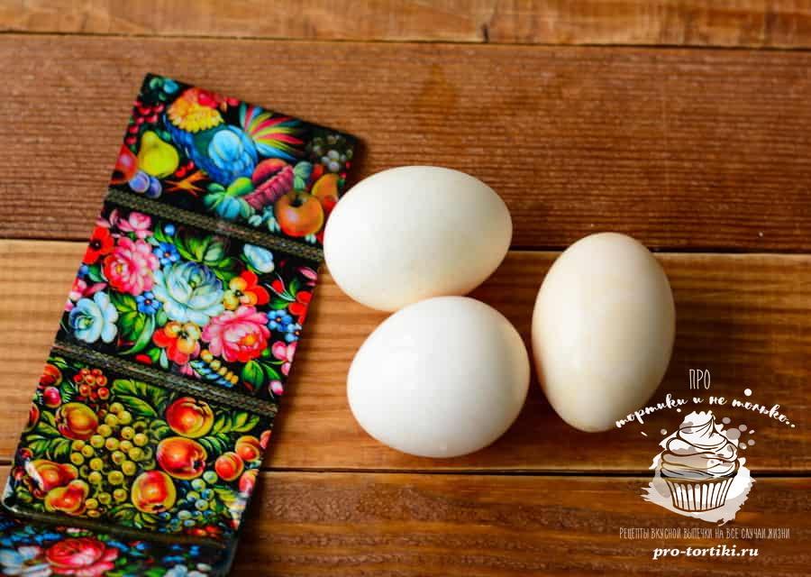 Как наклеивать термонаклейки на яйца